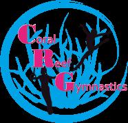 Coral Reef Gymnastics