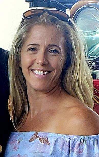 Nicole Whitton